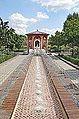 Le jardin oriental (Marzahn) (9641073341).jpg
