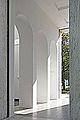 Le pavillon de l'Autriche (Biennale d'architecture 2014, Venise) (15777655532).jpg