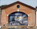 Le projet Mose à lArsenal (Venise) (5010485591).jpg