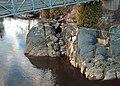 Le vieux pont - panoramio.jpg