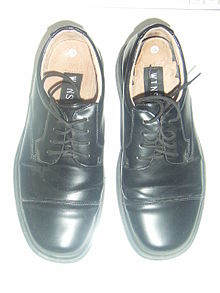 Leather shoes 4 man.JPG