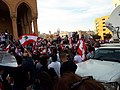 Lebanese protests Beirut 22 November 2019 64.jpg