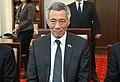 Lee Hsien Loong Senate of Poland 02.JPG
