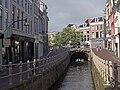 Leeuwarden, straatzicht het Naauw foto9 2016-06-05 18.09.jpg