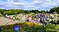 Legoland, Windsor, Anglia - panoramio (1).jpg