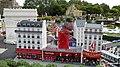 Legoland, Windsor, Anglia - panoramio (210).jpg