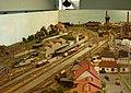 Lehrter Museumsstellwerk LPF 001 Modellbahn.JPG