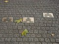 Leicester Square Pavement - geograph.org.uk - 601929.jpg