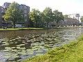 Leiden, Netherlands - panoramio (52).jpg
