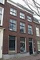 Leiden - Hooigracht 67.JPG
