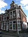 Leiden - Zoeterwoudsesingel 2.jpg