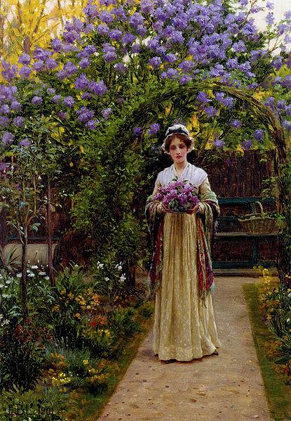 File:Leighton-Lilac-1901.jpg