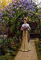 Leighton-Lilac-1901.jpg