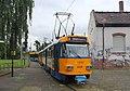 Leipzig-lvb-sl-4-t4d-m1-1093908.jpg