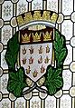 Leipzig Reichsgericht Sitzungssaal Wappen Köln.jpg