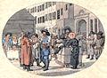 Leipziger Meßscenen 3-4.jpg