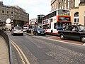 Leith Street (A900) - geograph.org.uk - 1902450.jpg
