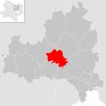 Leitzersdorf im Bezirk KO.PNG