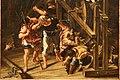 Lelio orsi, martirio di santa caterina d'alessandria, 1560 ca. 04.jpg