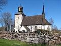 Lemland-church-2009.jpg