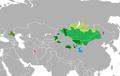 Lenguas mongólicas.png