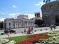 Leninskiy rayon, Voronez, Voronezhskaya oblast', Russia - panoramio (8).jpg
