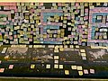 Lennon Wall in Hsinchu City 08.jpg