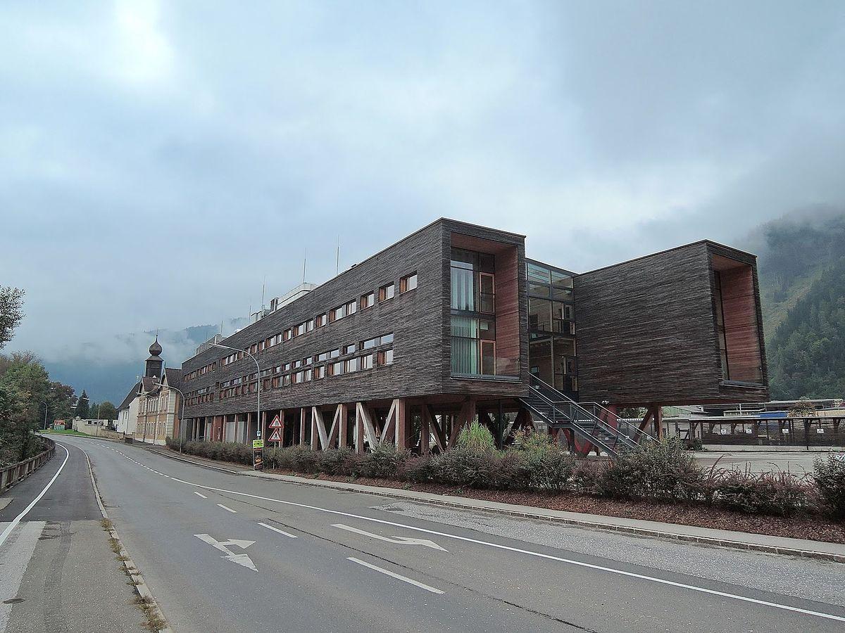 mayr melnhof holz holding wikipedia. Black Bedroom Furniture Sets. Home Design Ideas