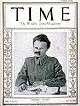 Leon Trotsky-TIME-1925.jpg