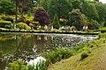 Leonardslee Gardens, Sussex (10) (geograph 1906500).jpg