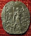 Leone leoni, medaglia di Ippolita Gonzaga 01 verso.JPG