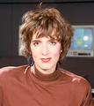 Leoni Jansen 1987.png