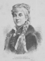 Leopoldina Ortova de Pauli 1883 Mukarovsky.png