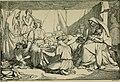 Les accouchements dans les beaux-arts, dans la littérature et au théatre (1894) (14780992882).jpg
