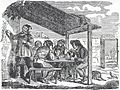 Les grelots de Momus 1849.jpg