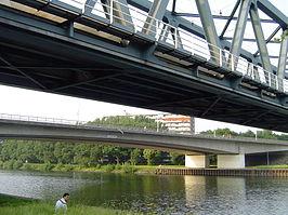 Graafsebrug