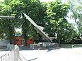 Letecké muzeum Kbely (4).jpg