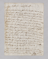 Letters 1666 1668 Queen Christina to Decio Azzolino National Archives Sweden K394 015 297.png