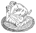 Lettres d'un Provençal à son épouse, 1867-Tapis droite.png