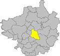 Leutenbach im Landkreis Forchheim.png