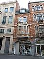 Leuven-Brusselsestraat 3.JPG