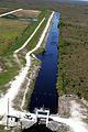 Levees, Dikes and Dams (14), NPSPhoto, R. Cammauf (9250141478).jpg