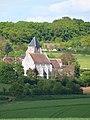 Levis-FR-89-église-01a.jpg