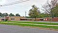 Lewisdale Elementary School.jpg