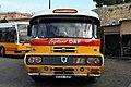 Leyland DAF EBY575 2620.jpg