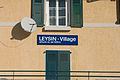 Leysin train station CRW 2995.jpg