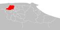 Libertador-Distrito Capital.PNG