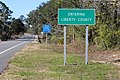 Liberty County limit, FL 12 WB.jpg