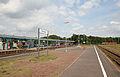 Liblar DB Station Erftstadt I.jpg