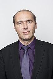 Image Result For Libor Michalek